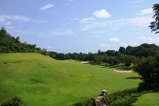湯ヶ島ゴルフトラベルが行われました🚩