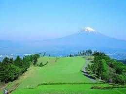 【オススメ】夏の山岳コース